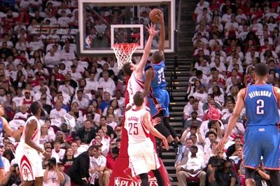 How far can OKC go without Westbrook? Durant1.0_standard_400.0