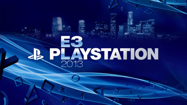 No Sony E3 Press Conference on Spike…again — here's why