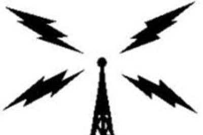 Radio_tower.0_standard_400.0