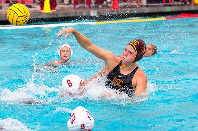 Web_waterpolo_ralfcheung2.0_standard_400.0