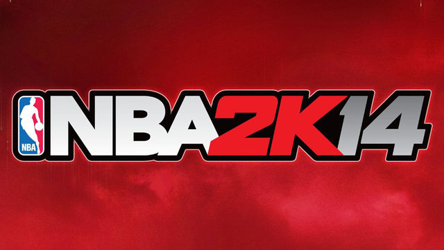 NBA 2K14 launching Oct. 1 | Polygon