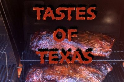 Tastes_of_texas.0_standard_400.0