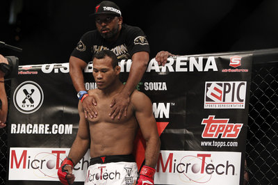 074_ronaldo_souza_vs_luke_rockhold