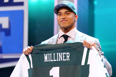 New York Jets Will Need Dee Milliner to Contribute Big as a Rookie