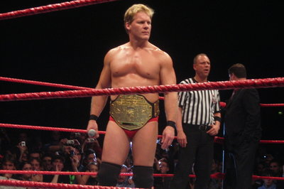 Milan_chris_jericho