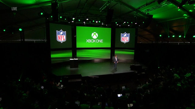 xbox-one-nfl_953.0_cinema_640.0.jpg