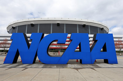 Acura Springfield on The Ncaa And Ea Sports Are Threatened By Litigation Claiming They Have