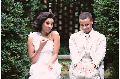 Stephen curry a warrior forever for Steph curry wedding ring