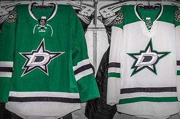 stars_jerseys.0_standard_352.0.jpg