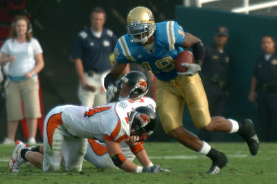 Ucla-vs-oregon-st3.0_standard_400.0