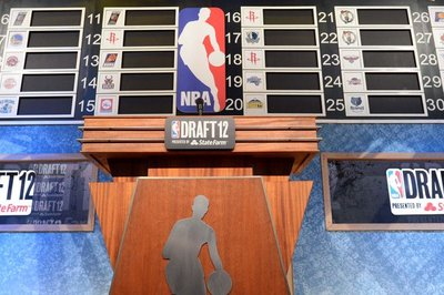 Nba_draft