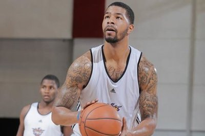 Markieff_summer_league