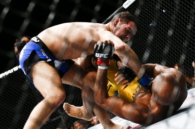 116_chris_weidman_vs_anderson_silva