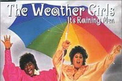 220px-weather_girls_raining_men
