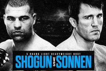 Sports de combat Ufc_on_fox_sports_1_shogun_vs._sonnen_poster.0_standard_352.0