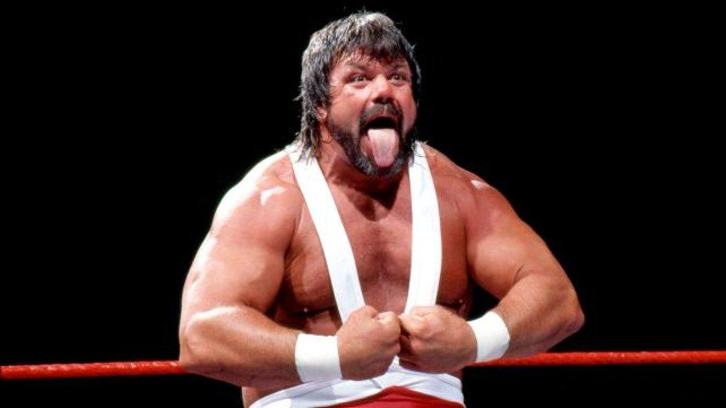 20 неудач Винсента МакМэна, или Худшие подписания в истории WWE