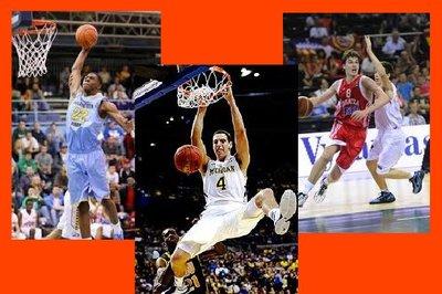 Suns_potential_draft_logo