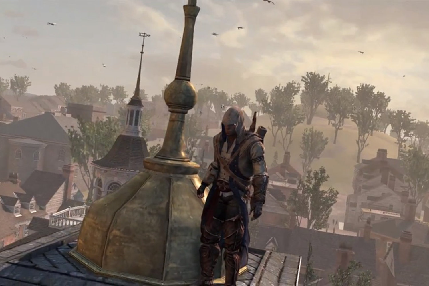 assassins-creed-3-launch-trailer_960.0_standard_1500.0.jpg