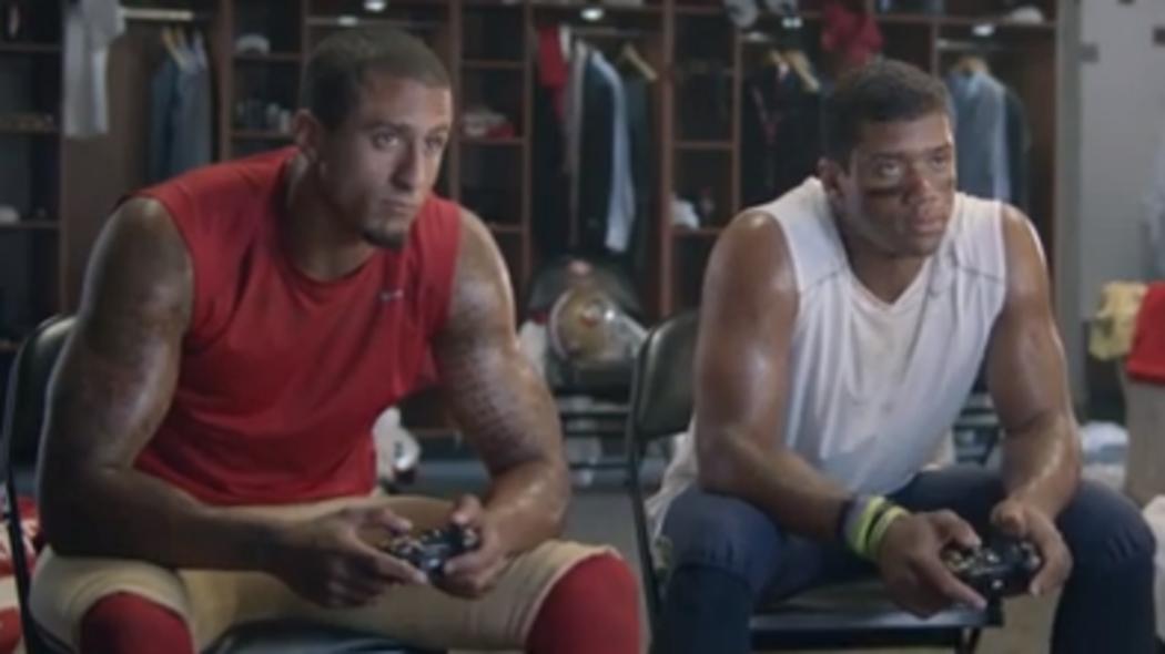 bet softball seahawks vs 49ers 2015 tickets