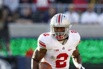 How to watch Florida A&M vs. Ohio State 2013: Preview, TV schedule, odds and ...