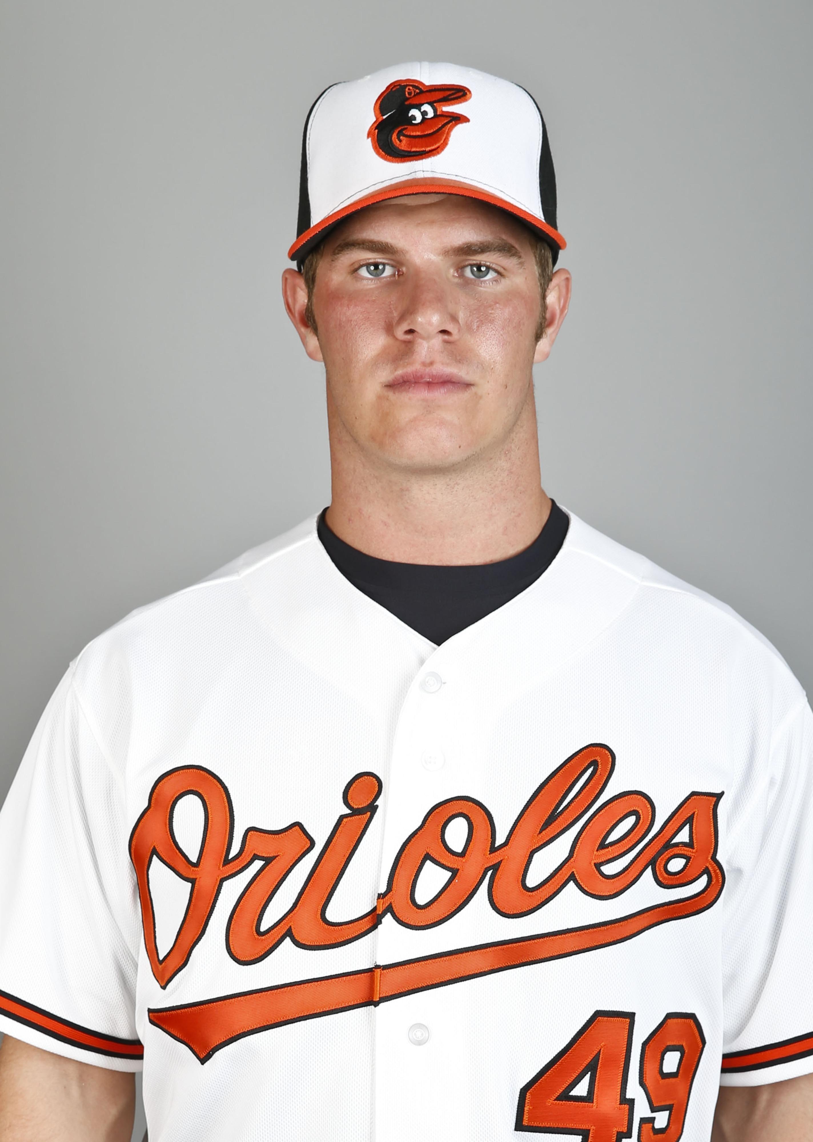 Bundy Orioles Minor League