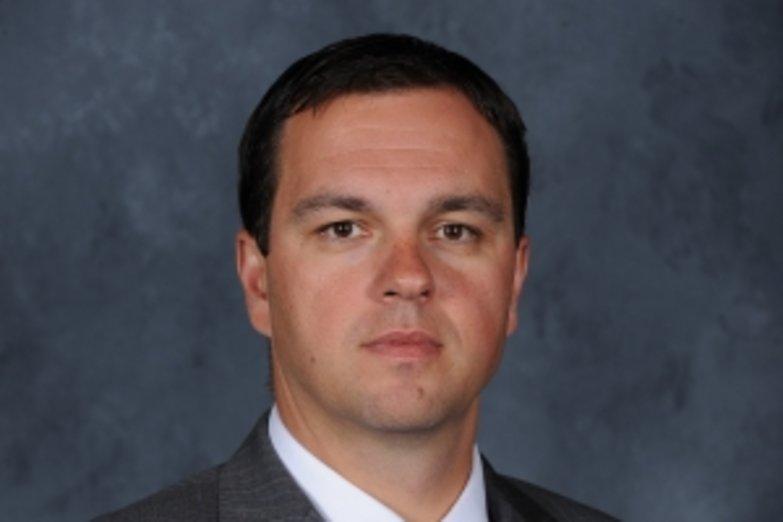 开拓者任命克里斯-麦克格文为总裁兼CEO