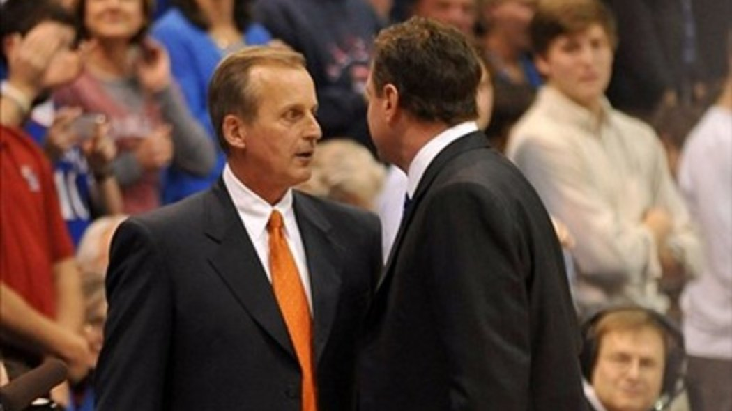 Jay Bilas Blog Espn Exclusive Rumors Picks Fantasy .html