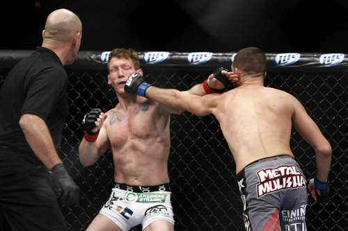 114_nate_diaz_vs_gray_maynard.0.jpg