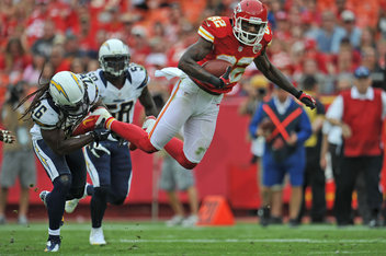 Pride Charger on Chiefs Don T Inspire Any Confidence Against Chargers   Arrowhead Pride