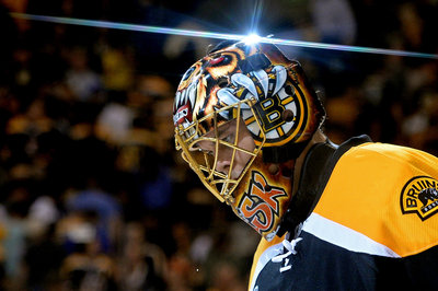 Bask in Rask's Masked Past