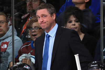 The Colorado Avalanche: News from around the NHL - December 6th, 2013