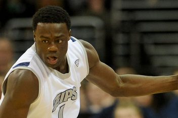 Quincy Diggs News, Stats, Photos | Akron Zips