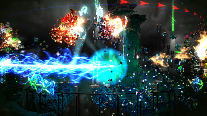 resogun-screenshot_1920.0_cinema_720.0.j