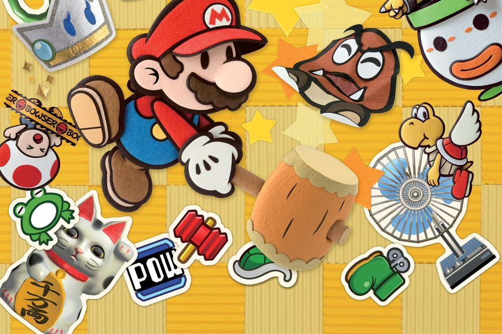 papermariostickerstar_review_main2.0_standard_1000.0.jpg