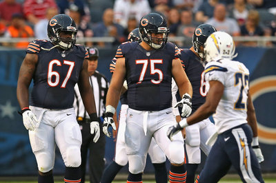 The Bears Den: February 07, 2014 - Chicago Bears offseason news & notes