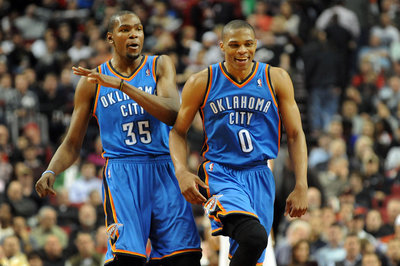 NBA Preview: Cleveland Cavaliers face Thunder in Oklahoma City without Varejao, Waiters, Miles
