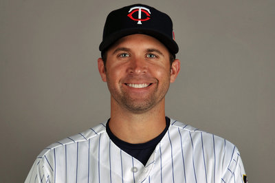 Thursday Twins Notes: Pavano, Correia, Santana, Dozier, Perkins, and Previewing 2015