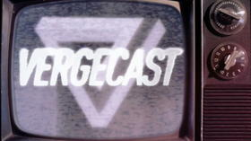 the_vergecast.0.jpg