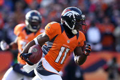 Trindon Holliday signing officially announced by Giants