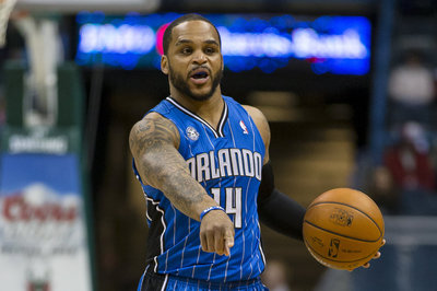 Jameer Nelson injury: Magic veteran to miss Sunday's game against L.A., according to report