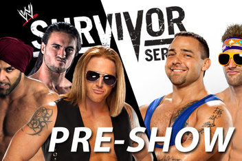 20121114_ep_light_survivorseries_preshow_match_homepage.0_standard_352.0.jpg