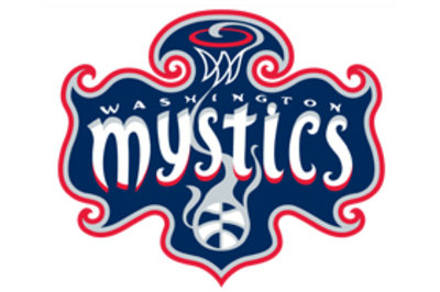 Washington_mystics