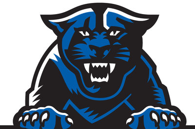 Gsu_athletic_logo