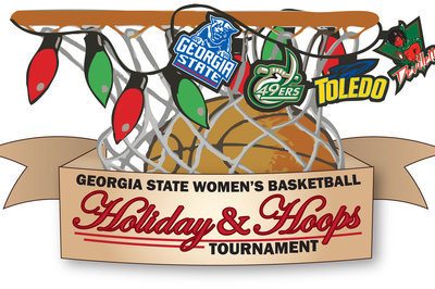 Holidayhoops