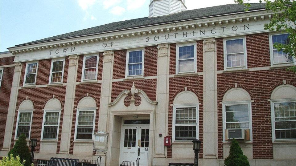 NEVERMIND: CT Community Cancels Plan to Destroy Violent Media