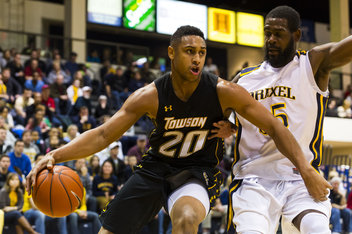The Towson Tigers Turnaround - 11/15/2013 Free NCAAB Analysis