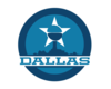 Small_dallas