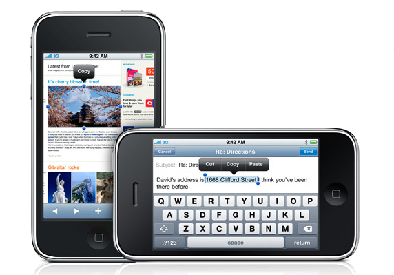 App To Cut And Paste Photos On Iphone