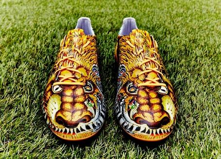 c8b8282f4f258 adidas drop wild new Yohji Yamamoto-designed adizero f50 - SBNation.com