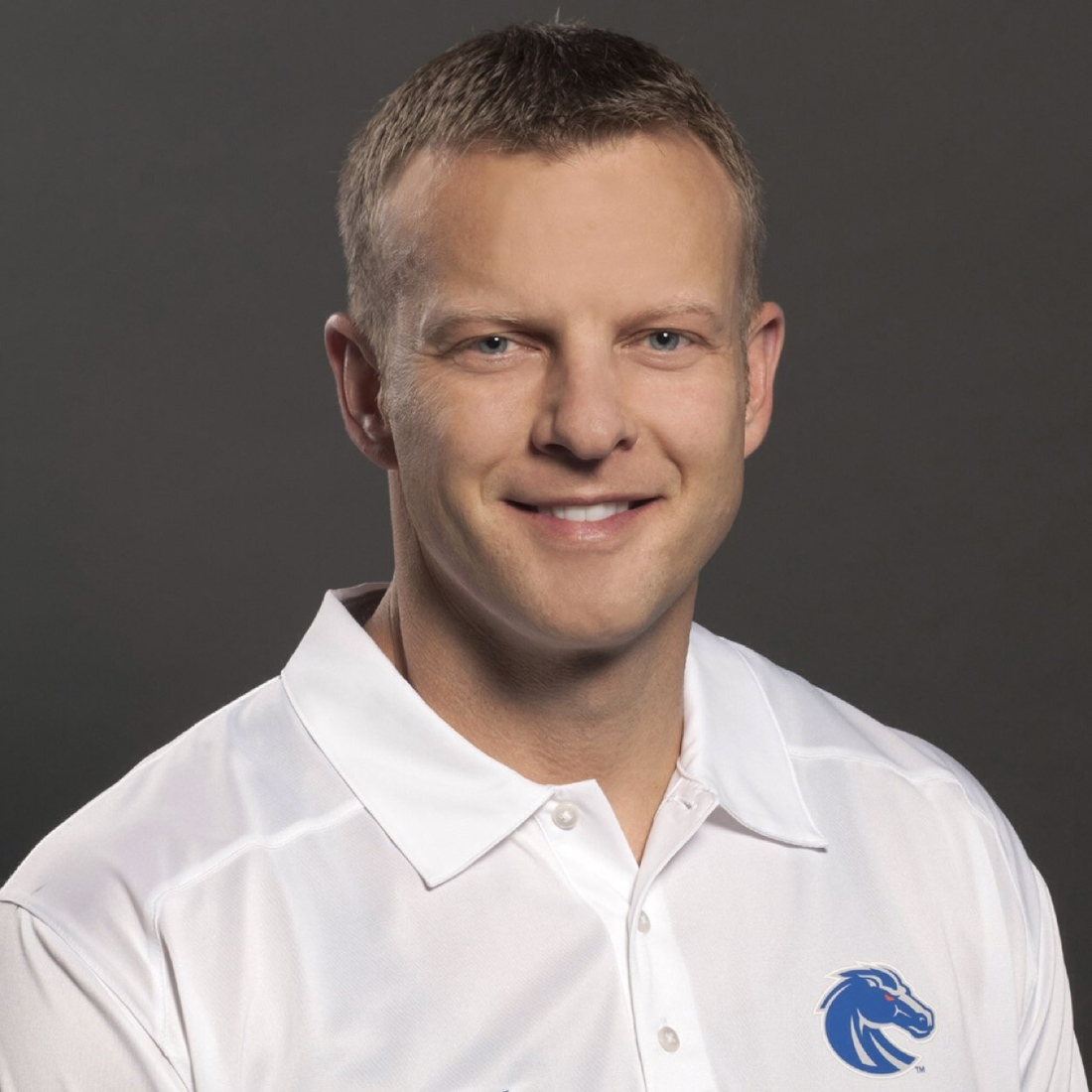 entire collection well known best supplier An index of all Boise State Football Coaches on Twitter ...